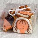 130x130 sq 1233519979734 mini cookie favor box[1]